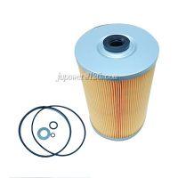 Air Filter 15607-1521
