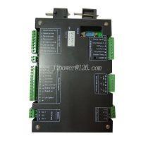 Diesel Generator Control Panel-DACTS704C