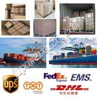 fuel feed 01287477