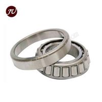 High temperature Deep Groove Ball Bearing thin type bearing china factory DC150T-425