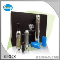 electronic cigarette eGo V6 Joye ego tanke