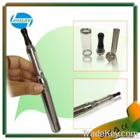 Joyelife repairable clearomizer eGo CE9 replace heating wire atomizer