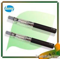 Promotion eGo T CE4 electromic cigarette CE4 plus clearomizer kit        9.9