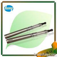 Joyelife newest atomizer eGo CE9 clearomizer rebuildable atomizer