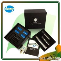 Up-Date-To eGo V6 electronic cigarette CE9 rebuildable atomizer