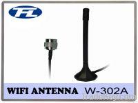 WIFI 2.4G Antenna