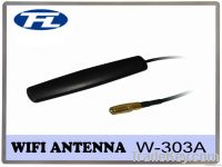 WIFI PCB Antenna