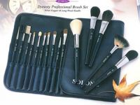 Make Up Brush Sets