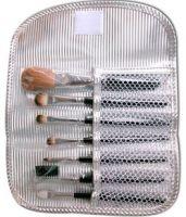 7 Pieces Makeup Brush Set Makeup Kit