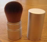 Professional Cosmetics Brush