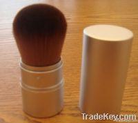 Makeup Powder Brush