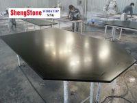 Lab furniture,Epoxy resin worktop,bench worktop,island worktop