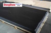 School lab phenolic worktop,double side corrosion resistant physical and chemical board