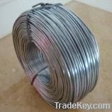 High Quanlity Galvanised Iron Wire