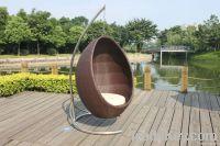 Relaxing Garden Furniture C057