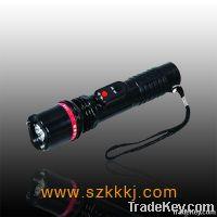Electric Baton/ Electric Shock/ Stun Gun (105)