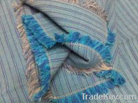 handmade texiles