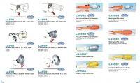 work light, trouble light , LEDlight, fluorescent light