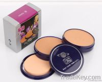 two way cake face powder