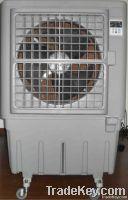Evaporative Air Water Cooler KAKA-1