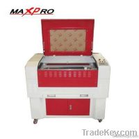 high cost performance of Maxpro6090 laser engraver
