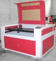 maxpro 1290 laser engraving machine for promotion