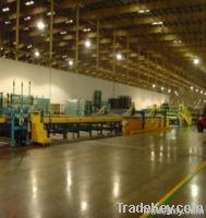 Cold End Conveyor