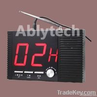 AT500A Wireless calling system