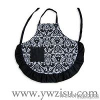 Promotion Printed Apron