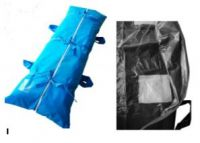 Bags,Body bag,corpose bag for people dead,Mortuary body bag,anti-virus bag