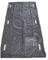 Bags,Body bag,corpose bag for people dead,Mortuary body bag,anti-virus bag