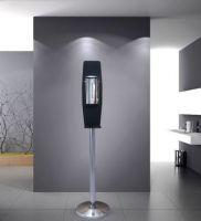 Liquid Soap Dispenser, Alcohol/hand sanitiser/ sterilizing dispenser, wall mounted, Hand Soap Dispenser