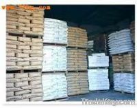 chemical material paraformaldehyde powder 96%