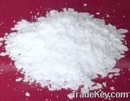 pentaerythritol 98% hot sale