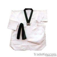 Karate suite  Judo suite