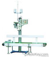 Speed Adjustable Belt Conveyor with Various Sewing Machine Head(LFS200