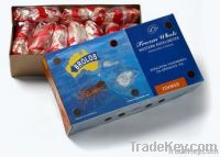 frozen lobster buyers,cooked lobster suppliers,fresh seafood exporters,dried prawns supplier,fresh prawn traders