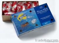 raw lobster importers,raw lobster buyers,raw lobster importer,buy raw lobster,raw lobster buyer,import raw lobster