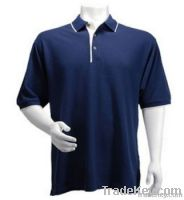 Polo Shirt & Sports Tshirt