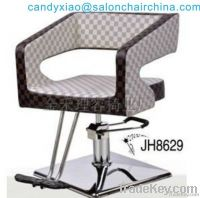 Factory direct wholesale salon chair for barber shop