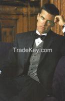 Assorted Brand Name & Classic Brand Tuxedo Lot
