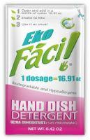 Hand Dish Detergent   Dish Washing Cleaner