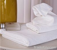 hotel towel factory