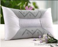 pillow supplier
