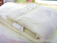 cotton quilt exporter