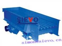 vibrating feeder conveyor