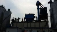 100-5000TPD Cement Production Line