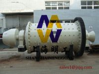 energy saving ball mill with high reputtion for sale