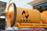 high capacity ball mill with competitive price on sale