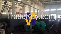Hot Sales Stone Washer China Supplier